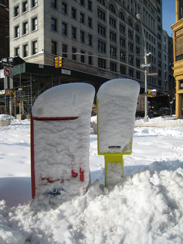 snow-day-kiosks