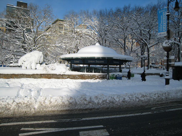 snow-day-unionsquare